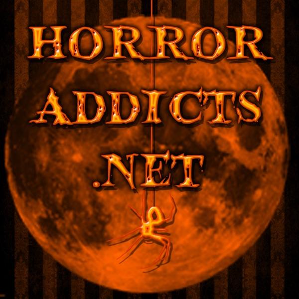HorrorAddicts.net
