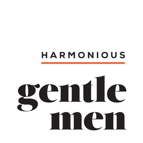 Harmonious Gentlemen
