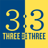 3 For 3: Tips, Tales and Trends for CEOs podcast