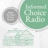 Informed Choice Radio Personal Finance Podcast artwork