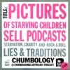 Chumbology: A Chumbawamba Anthology Podcast artwork