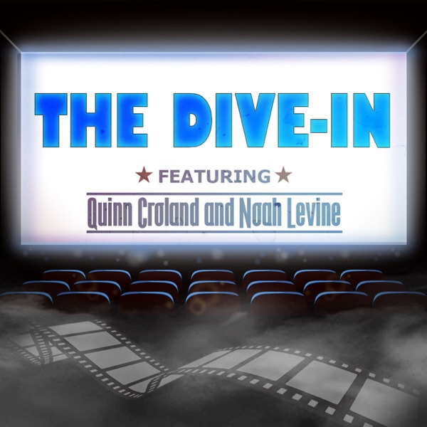 The Dive-In