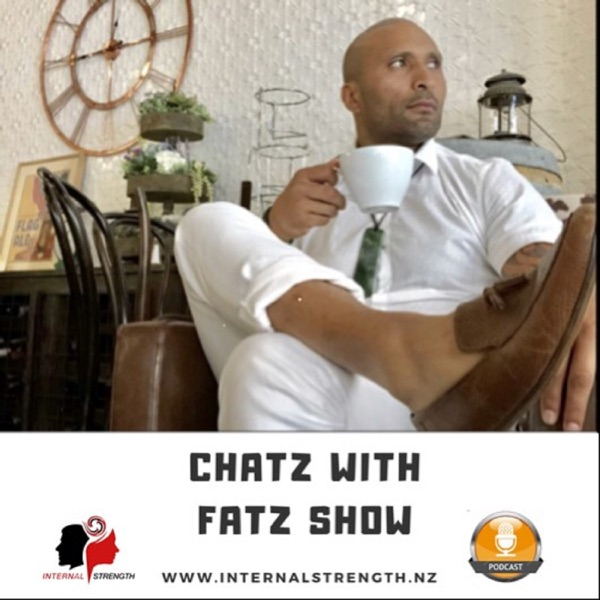 CHATZ WITH FATZ SHOW