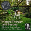 Nature Therapy and Beyond artwork