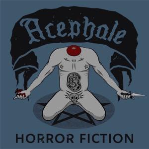 Acephale: Horror Fiction
