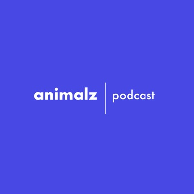 The Animalz Content Marketing Podcast