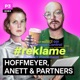 Hoffmeyer, Anett & Partners