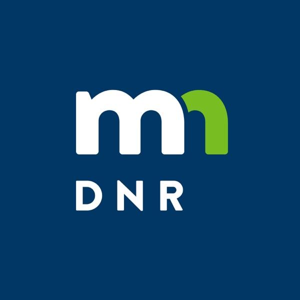 Minnesota DNR Podcasts