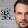 Talk Sex With Dick artwork