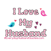 Everyday Husband Quotes podcast