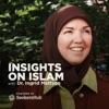 Insights on Islam – SeekersGuidance