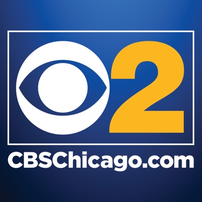 CBS2 News Chicago:CBS Local