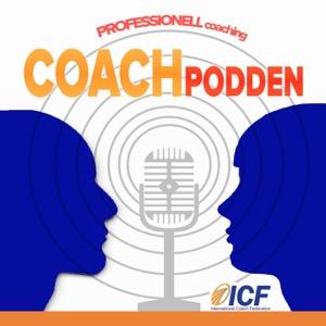 ICF Coachpodden