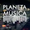 Rádio Nova Era - Planeta Música