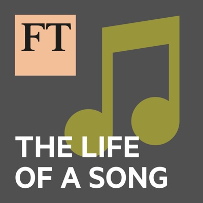 FT Life of a Song:Financial Times