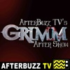 Grimm Reviews and After Show - AfterBuzz TV artwork