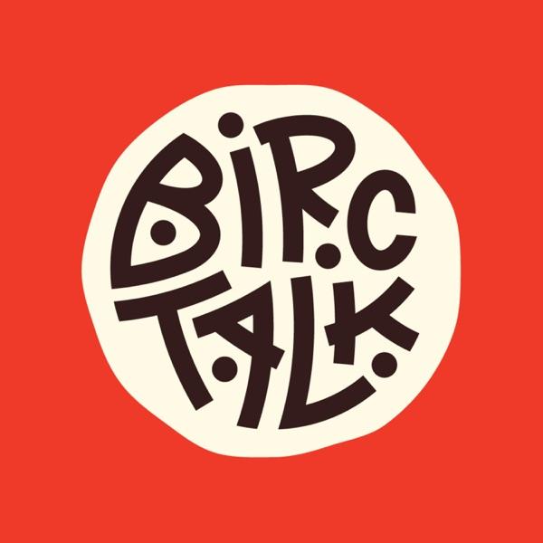 BircTalk