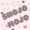 Shojo Mojo artwork