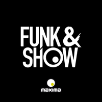 Funk & Show podcast