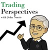 Trading Perspectives: An Economic Podcast artwork
