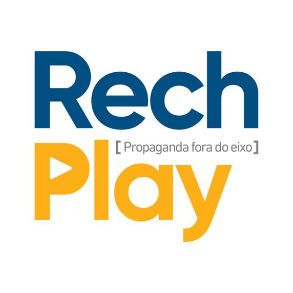 RechPlay image