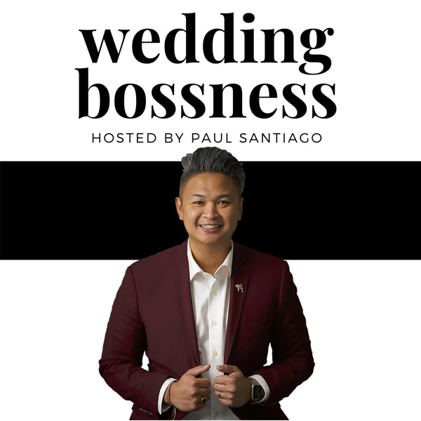 Wedding Bossness