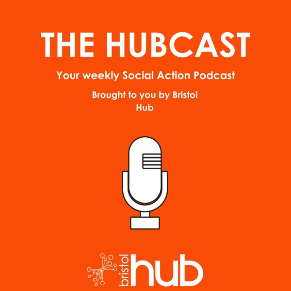 The Hubcast