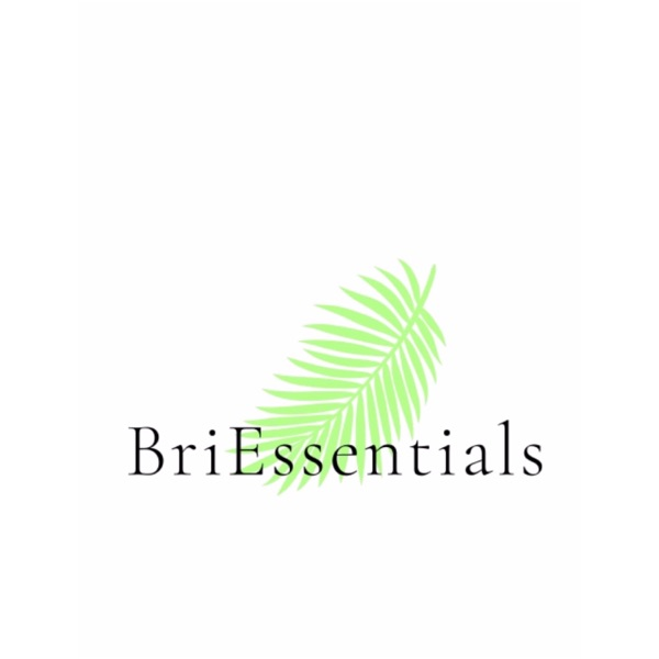 Bri Essential Oils