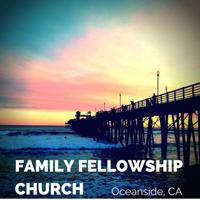 Family Fellowship Church podcast