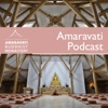 Amaravati Podcast | Latest Dhamma Talks artwork