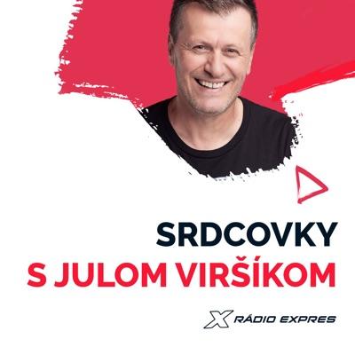 Srdcovky s Julom Viršíkom:Rádio Expres