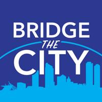 Bridge the City podcast