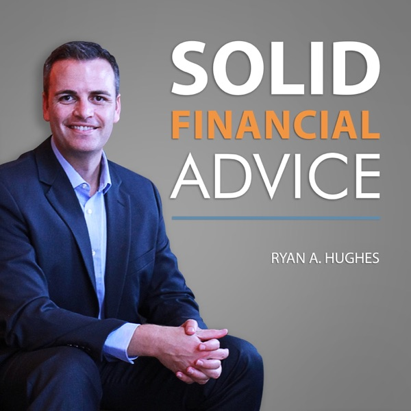 Solid Financial Advice podcast show image