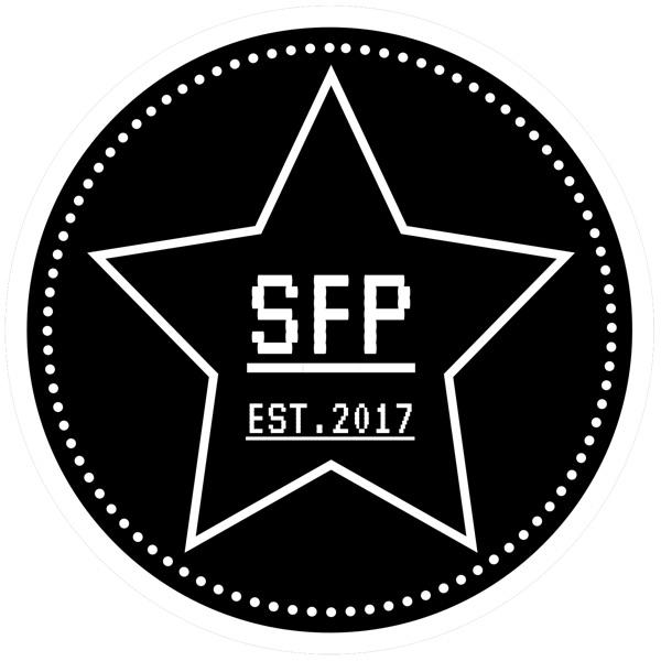 Super Fun Podcast