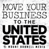 Move Your Business to the United States Podcast - Mount Bonnell Media