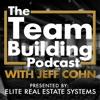 Team Building Podcast artwork