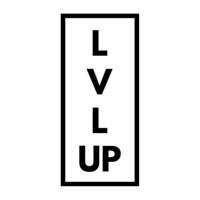 Lvl Up podcast
