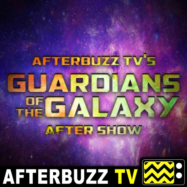 Guardians Of The Galaxy Reviews and After Show - AfterBuzz TV