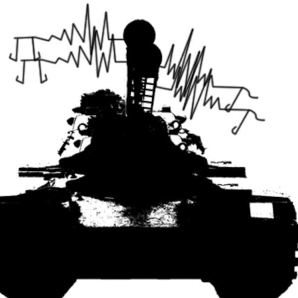 Noise Tankcast