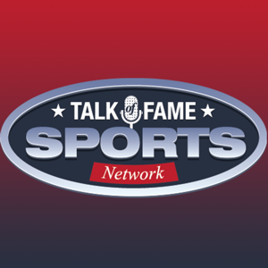 Talk of Fame Network