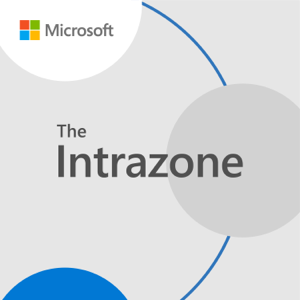 The Intrazone by Microsoft SharePoint