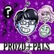 ProZD + Pals
