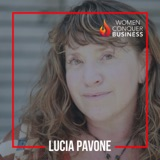 Love the Body You're In with Lucia Pavone