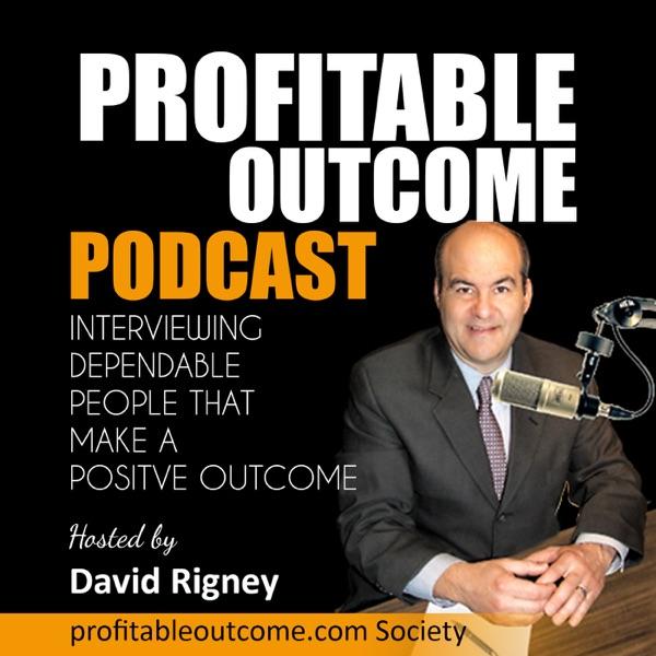 Profitable Outcome Home Services Podcast
