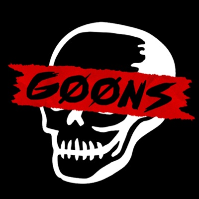 GOONS:The Goons Podcast