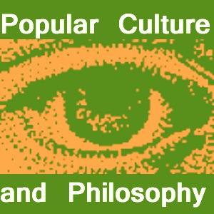 Pop Philosophy!