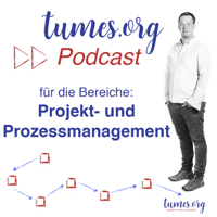 tumes.org Podcast podcast