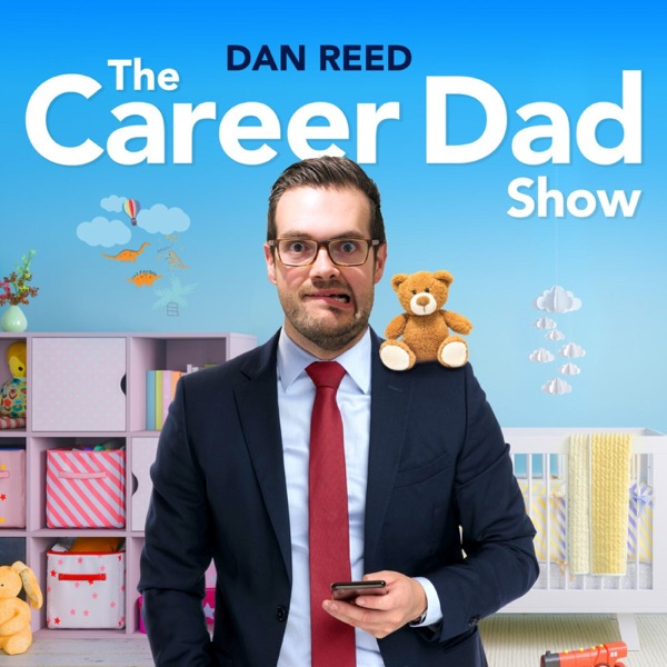 The Career Dad Show