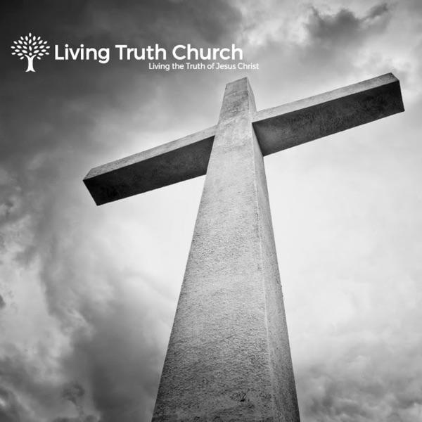 Living Truth Church