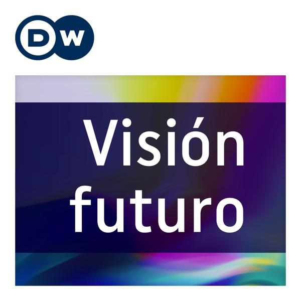 Visión futuro: El magacín científico
